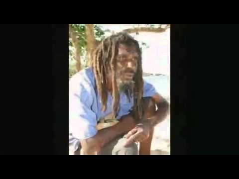 All 12 Tribes Of Israel Are Black