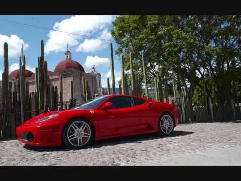 Cullen Cars