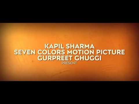 Kapil Sharma Is Back