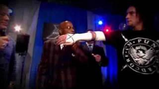 wwe CM Punk theme & titantron 2010 *ses* theme