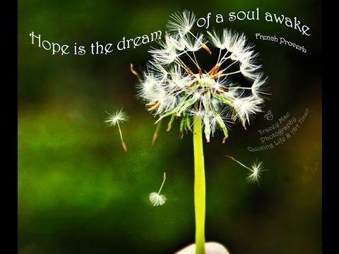 Inspirational Art & Quotes - Quoting Life & Art