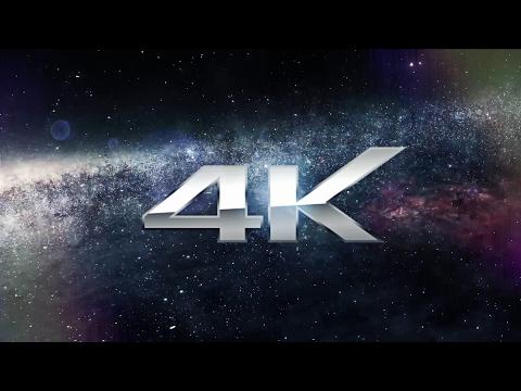 ГАЛАКТИКА/4K/Ultra HD/60 FPS