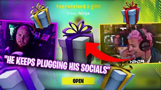 ninja-s-promoting-himself-with-gifts-ft-actionjaxon-monstcr-fearitself