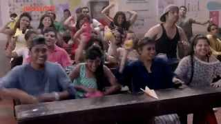 Bas Bajna Chahiye Gaana - Gaana.com Music Video