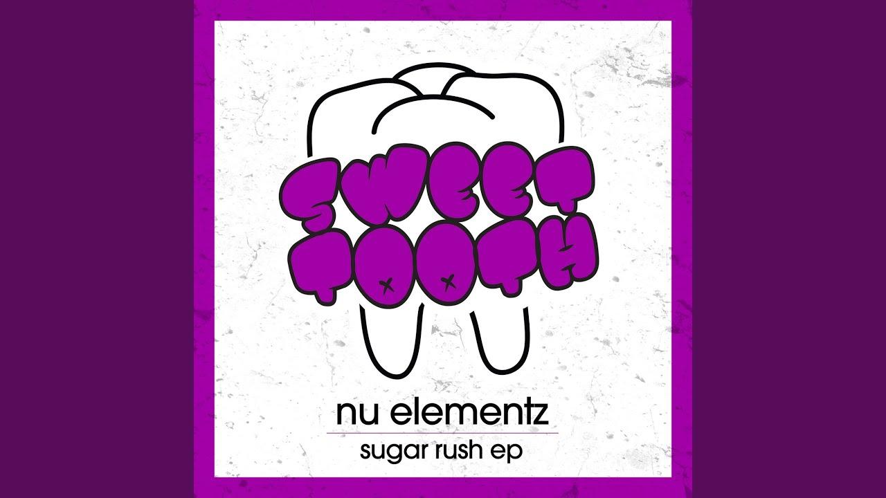 Sugar Rush Adalah