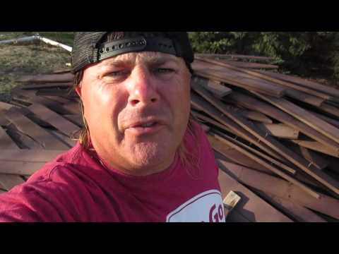 Donnie Baker Goes Off on ISIS and Some Dick Named Travis!