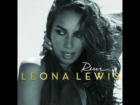 Leona Lewis - Run HQ