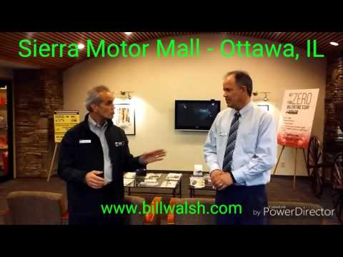sierra motor mall warranty forever youtube sierra motor mall warranty forever