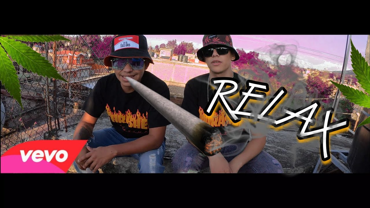 RELAX-MI RAZA ZIMPLE(VIDEO OFFICIAL 2020 4k)