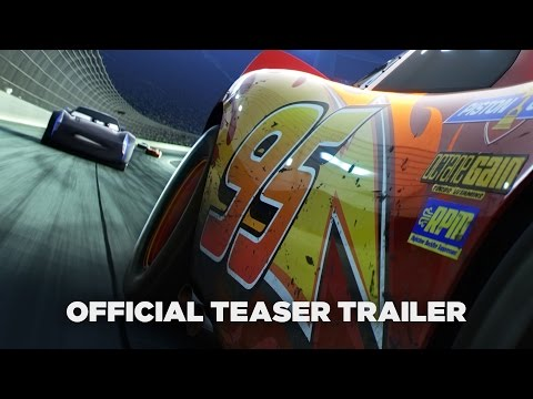 cars-3-official-us-teaser-trailer