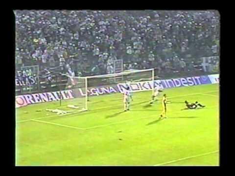 2003 (June 11) Greece 1-Ukraine 0 (EC Qualifier).mpg