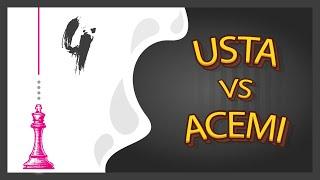Acemi-Ustaya Karşı Oyun4