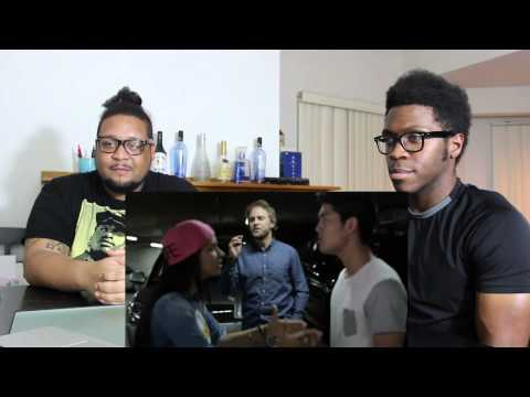 """""""The Rules of Racism ft  Ryan Higa"""" REACTION!!!!!"""