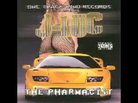 j  loc the pharmacist   getto fortune song