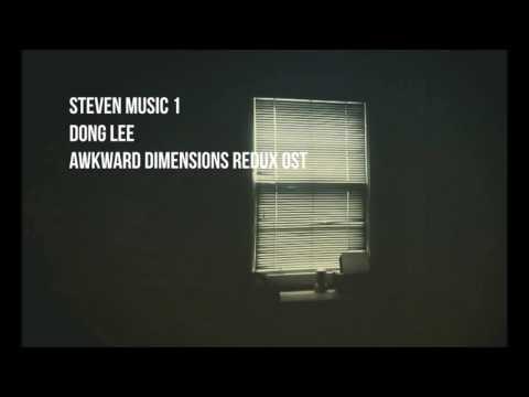 Steven Music 1 - Dong Lee
