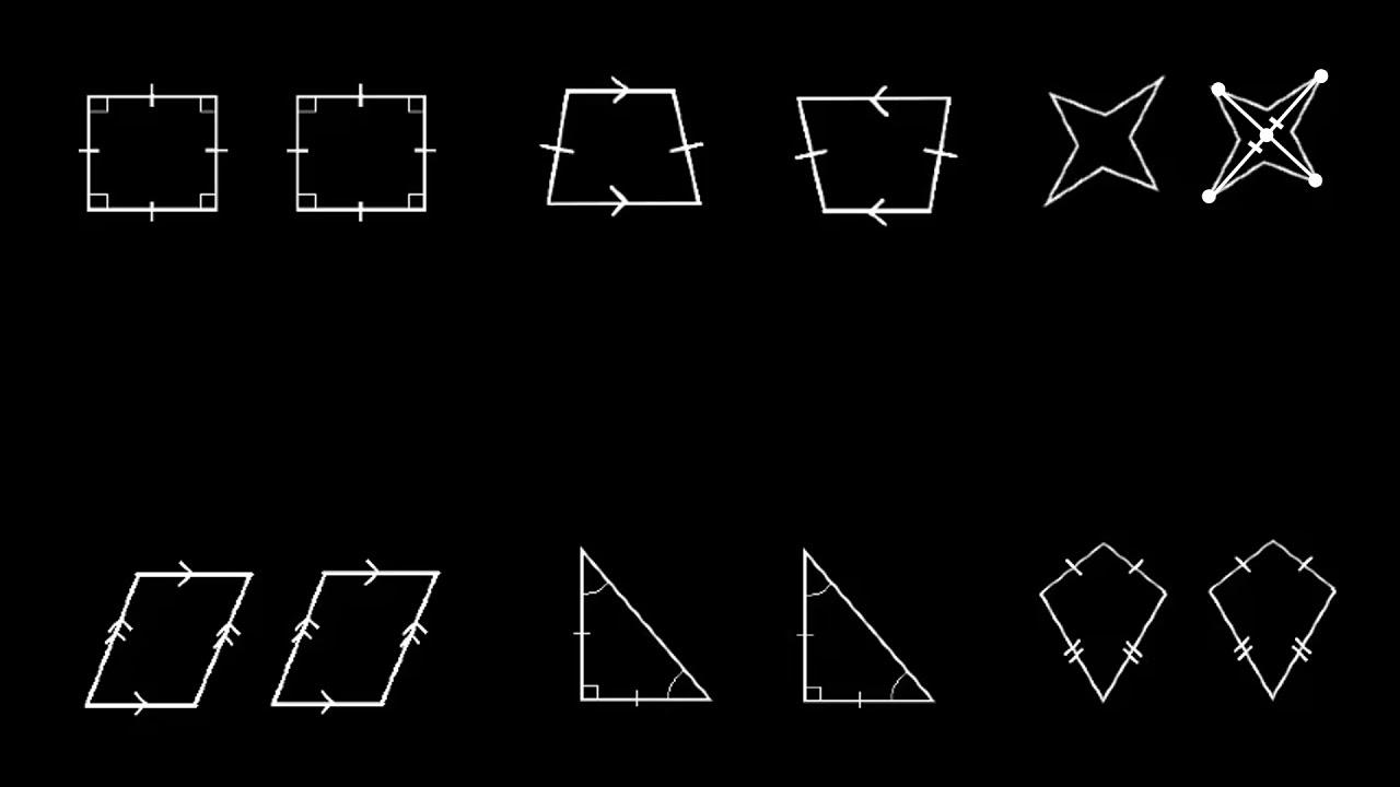 87+ Gambar Bintang Mempunyai Sumbu Simetri Sebanyak Paling Keren