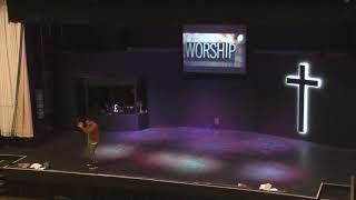 Lifestyle Christianity - 1 Corinthians 10 - Worship