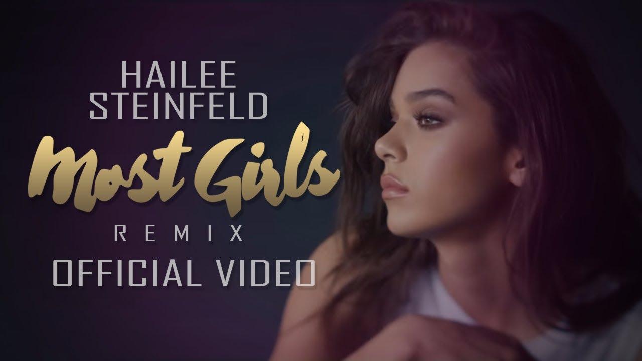 альбом красоты видео девушек