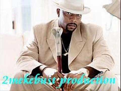 Nate Dogg-you make my high come down