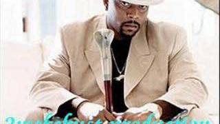 Nate Dogg-you make my high come down