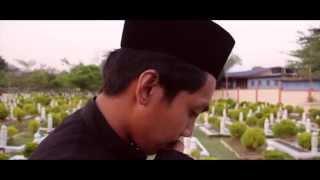Fiq-Balistik Cinta- KPMIM/SUPREMO