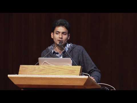 RecSys 2016: Paper Session 3 - Ask the GRU: Multi-task Learning for Deep Text Recommendations