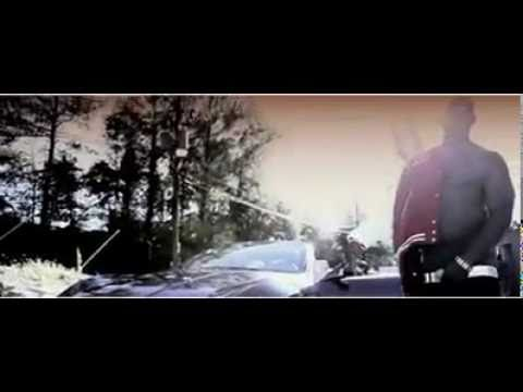 Gucci Mane (Feat.Young Dose) - Aint Doing It Right ' Video Official'