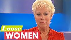 hqdefault - Denise Welch Depression Hormones