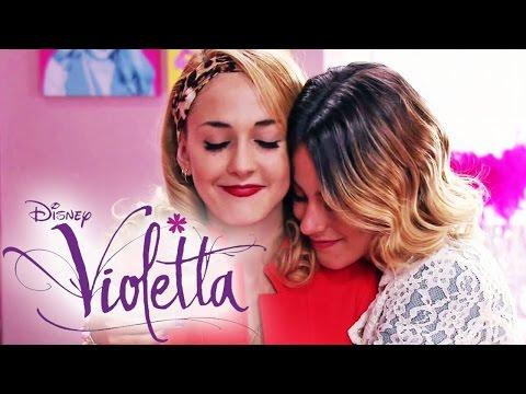 violetta---die-neuen-folgen-|-disney-channel