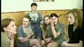Узбекиски жениские турма фото 807-498