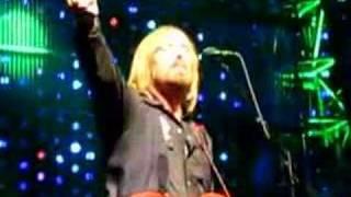 5 30 08 Grand Rapids Mi Mystic Eyes Tom Petty Live