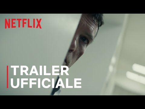 FRACTURED | Trailer ufficiale