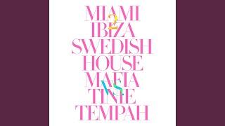 Miami 2 Ibiza (Sander van Doorn Remix)