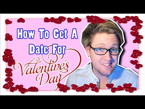dating tips for valentine's day