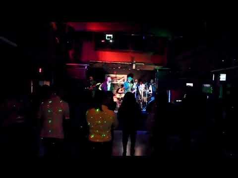 ENPEKAB LIVE 10/21/17