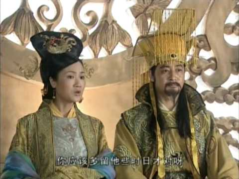 Sword of Heaven and Earth clip 89
