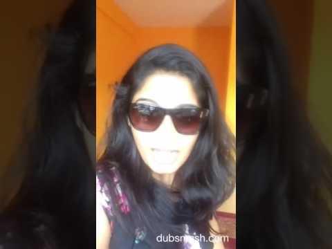 Apeksha purohit actress kala chasma love