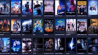 How to watch free movies and shows