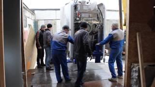 CityPereezd58 - услуги грузчиков в Пензе. Такелажные работы(, 2015-02-17T06:51:45.000Z)