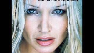 Dannii Minogue - All I Wanna Do (Trouser Enthusiast Mix)