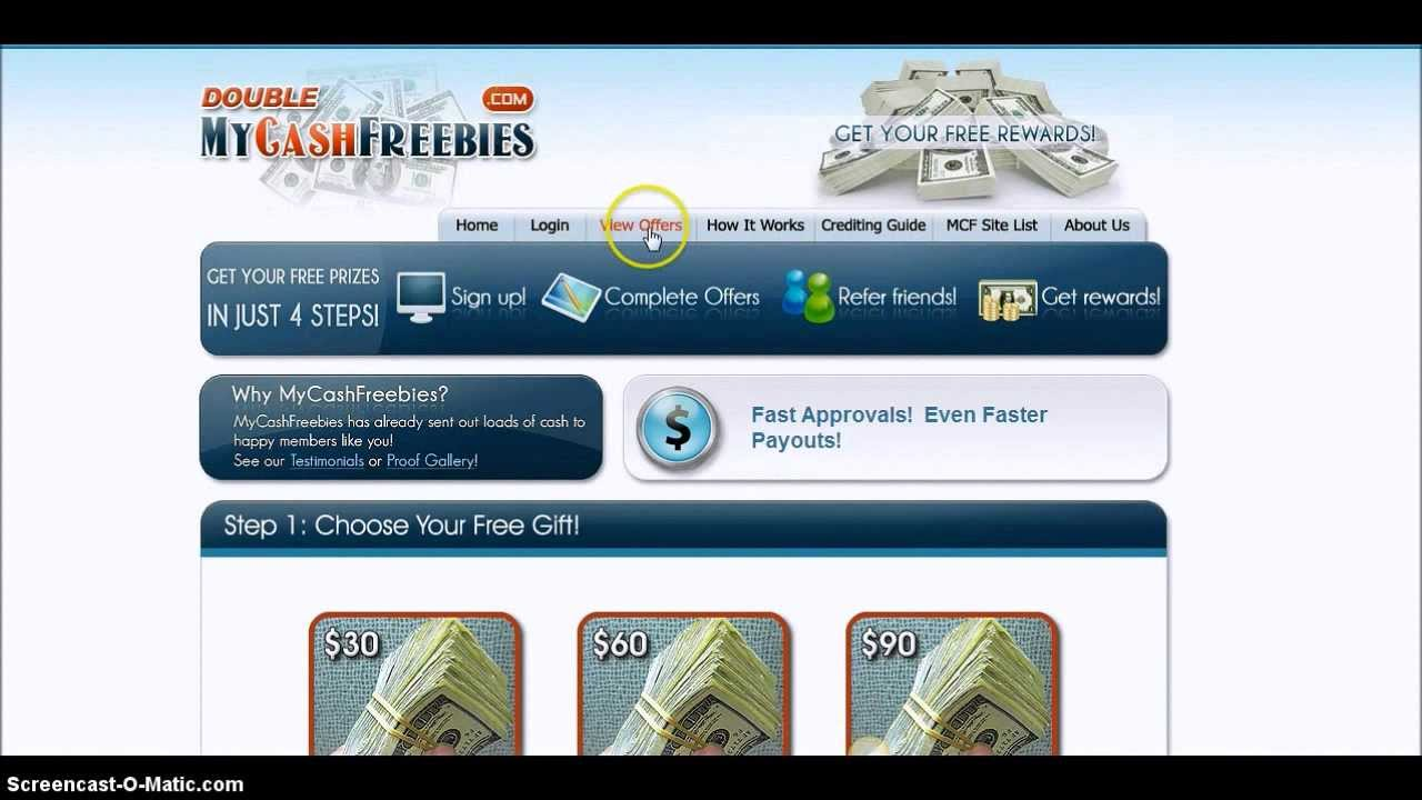 Payday loans in north canton ohio image 7