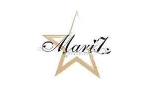 2017年Mari7からのNEWSメッセージ動画となります⭐   どんな内容なのかは...