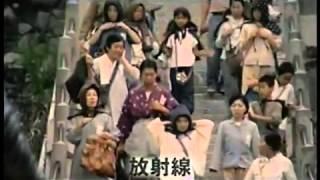 広島原爆投下 被爆再現人形 検索動画 17