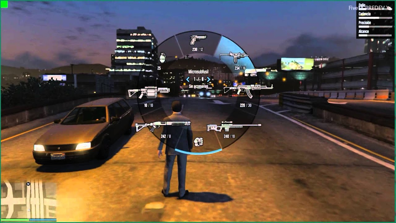 how to get unbanned from gta 5 online pc