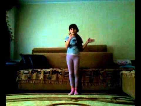 Йога челлендж с моей сестрой :-)
