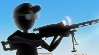 Sniper Shooter | Apple iOS | Android | DEBITOR