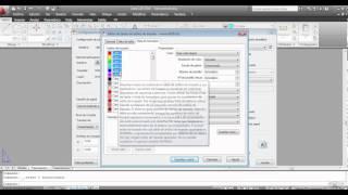Convertir Un Archivo De Autocad .dwg A .pdf