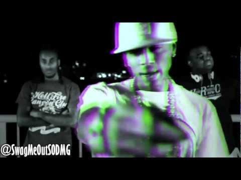 Soulja Boy - So Dope (Slowed & Chopped) By Dj TryllDyll