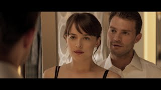 Fifty Shades Darker - Official® Trailer 1 [HD]