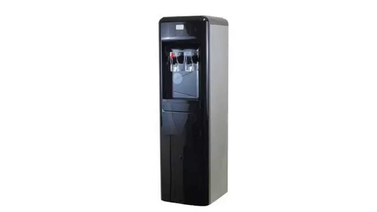 Aquverse 5ph home office bottleless water cooler for Water fountain filtration system